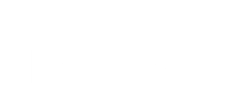 Pesapot Data Driven APIs. Smart, precise and fast-thinking technology that's changing finance for the better.